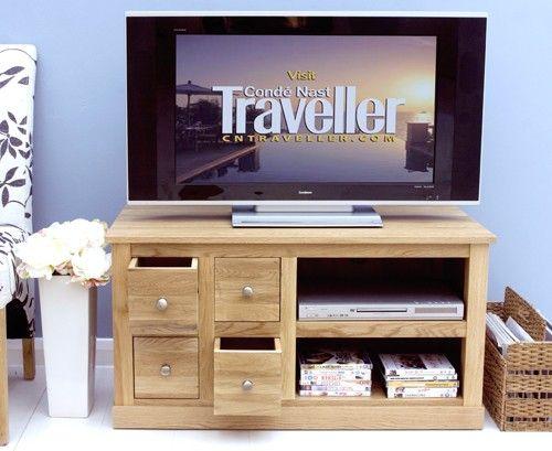 http www bonsoni com mobel oak four led televisionstelevision cabinettv