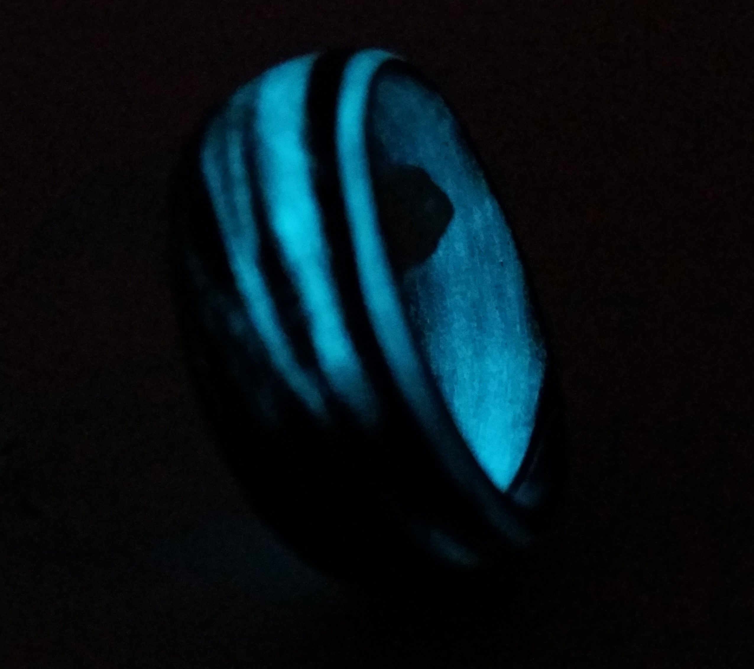 and dark rings jewelry pin ring in jewlery glow free pinterest the