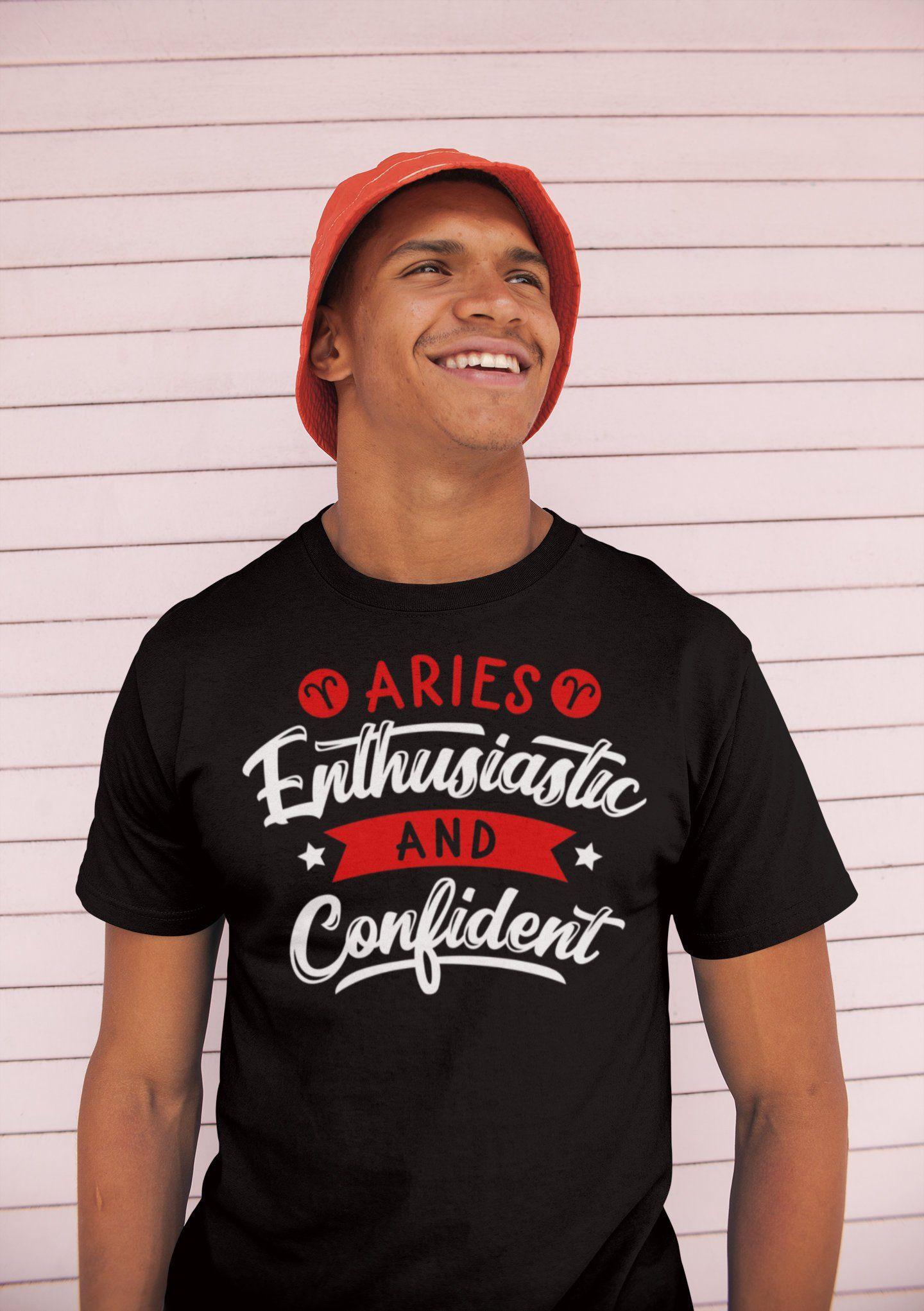 Casual Button-down Shirts Shirts Enthusiastic Men's Shirt