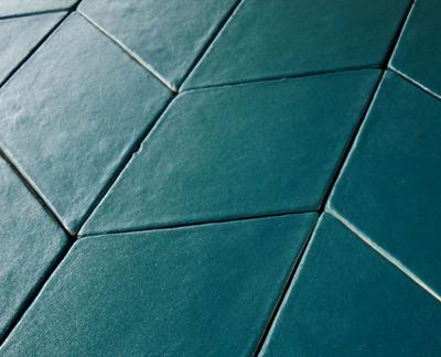 argyle - alexandria tiles | bathroom tiles sydney | floor