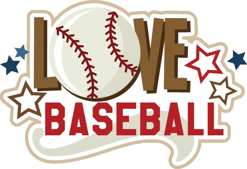 Download Baseball Psalm 96:12 for boys who love baseball ...
