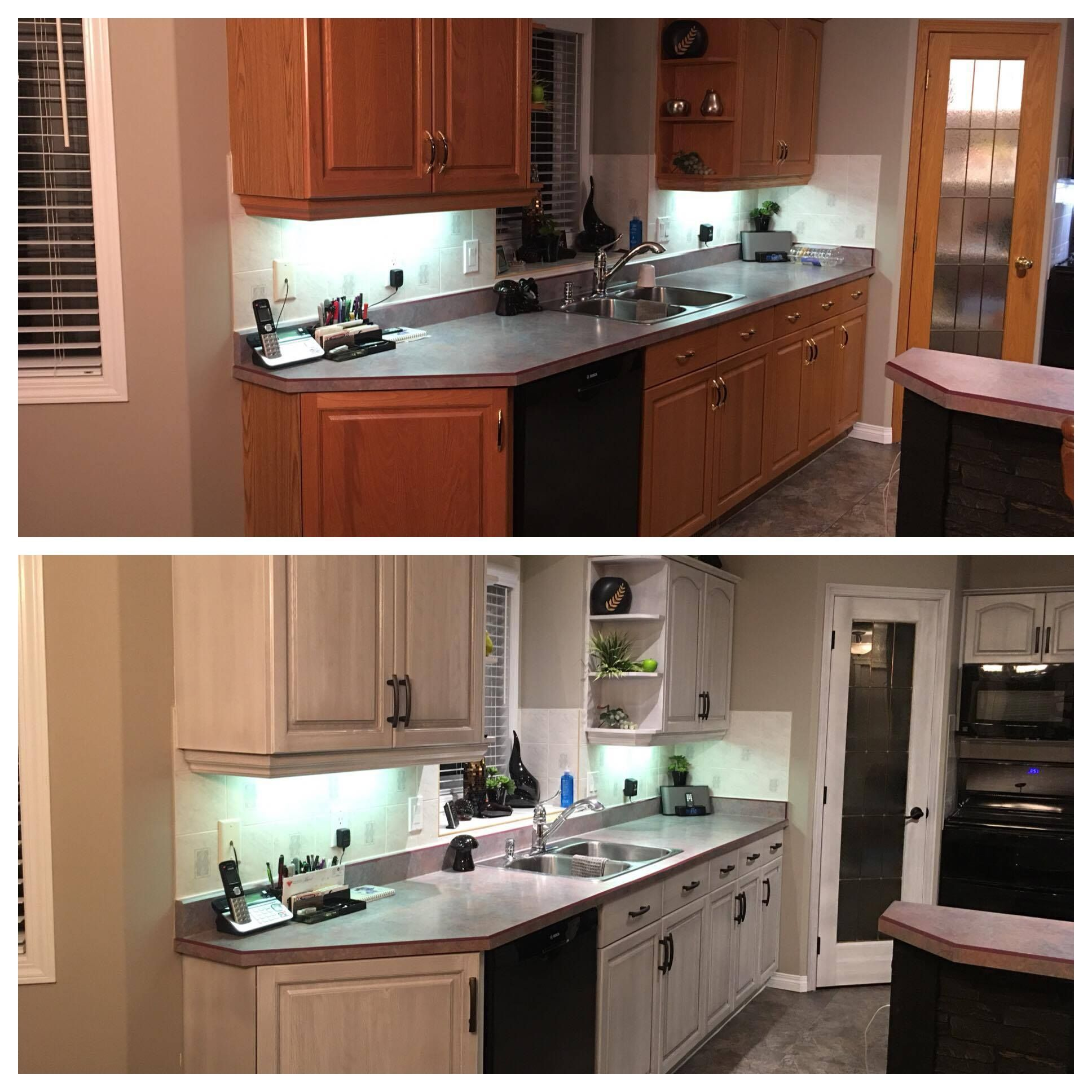 Is It Time To Renovate Your Kitchen Cabinet Doors No Problem Spray Painting Service On Old Or New Kitchen Refacing Kitchen Cabinets Kitchen Cabinet Doors