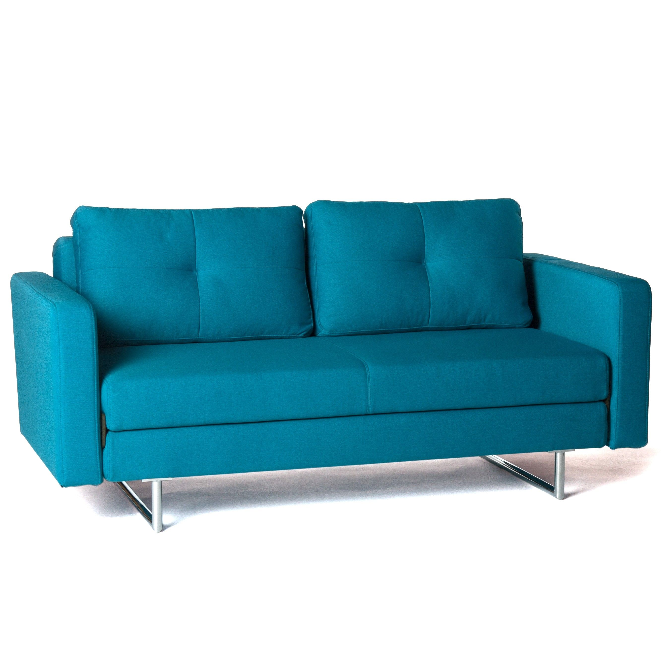Sofa Bed With Arms Blue Fabric Sofa Bed Design Queen Size Sofa Bed Sofa Bed Blue