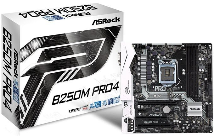 Best Budget Motherboard Under 100 For Gaming In 2020 Intel Amd What Is Computer Best Computer