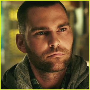 seann william scott photos