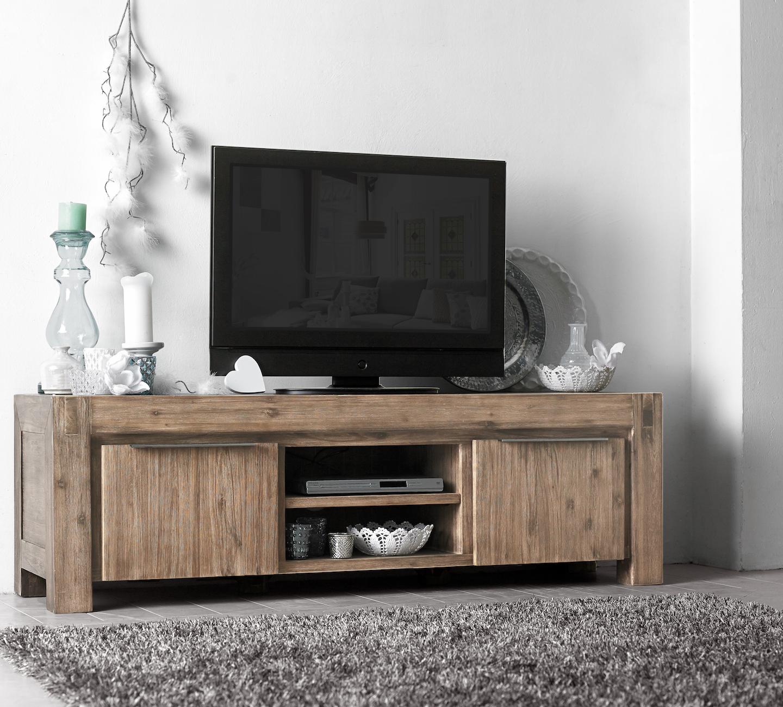 tv meubel industrial fabulous industrieel tv meubel with tv meubel industrial affordable. Black Bedroom Furniture Sets. Home Design Ideas