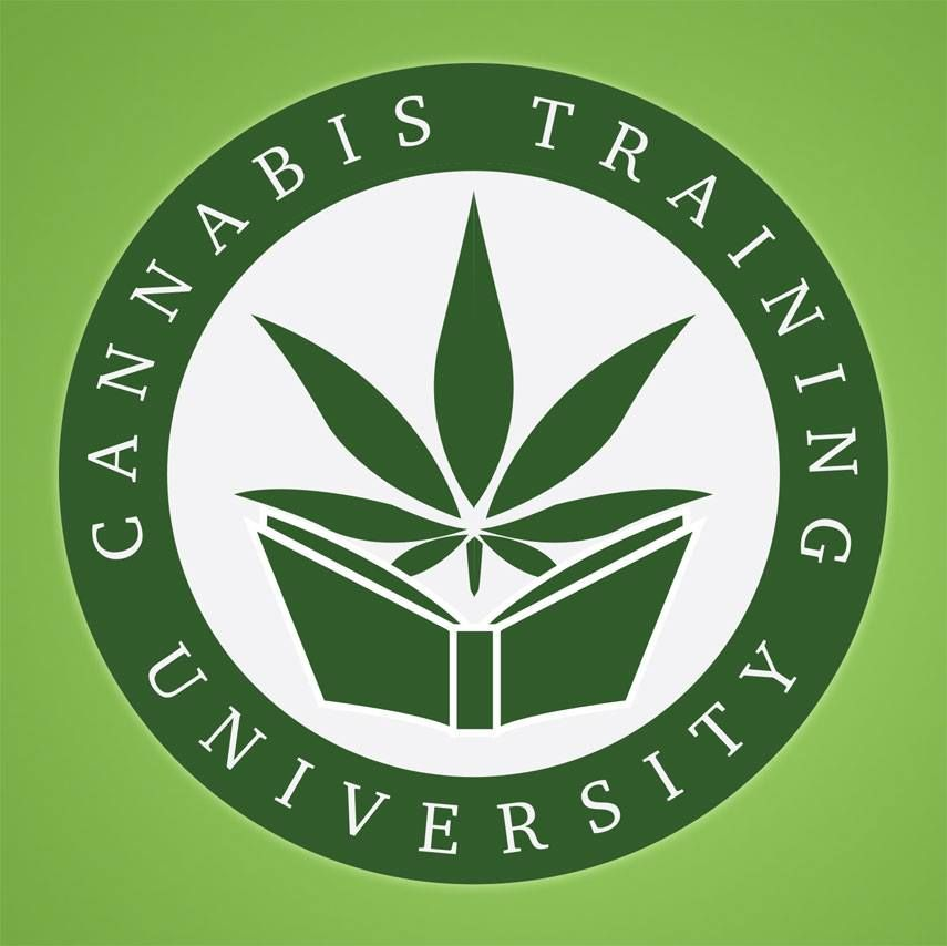 Cannabis Certification Program Cannayes Duchess Dabby