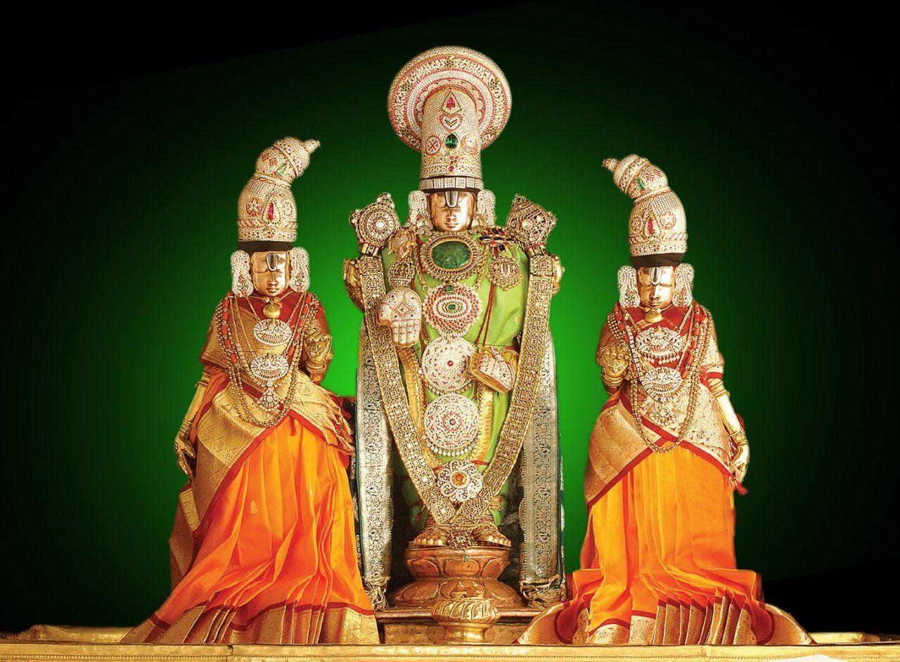 Good Wallpaper Lord Govinda - f39694e6bc9d9c2c08f04e9cca9e23b5  Gallery_51671.jpg