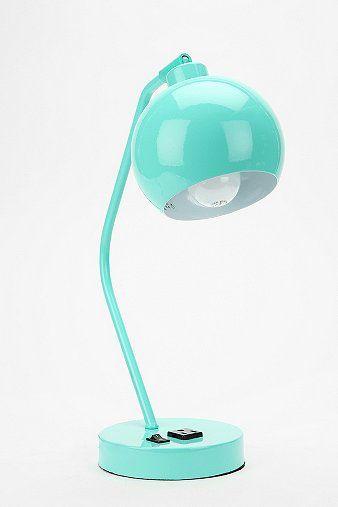 Gumball Task Lamp Desk Lamp Task Lamps Lamp