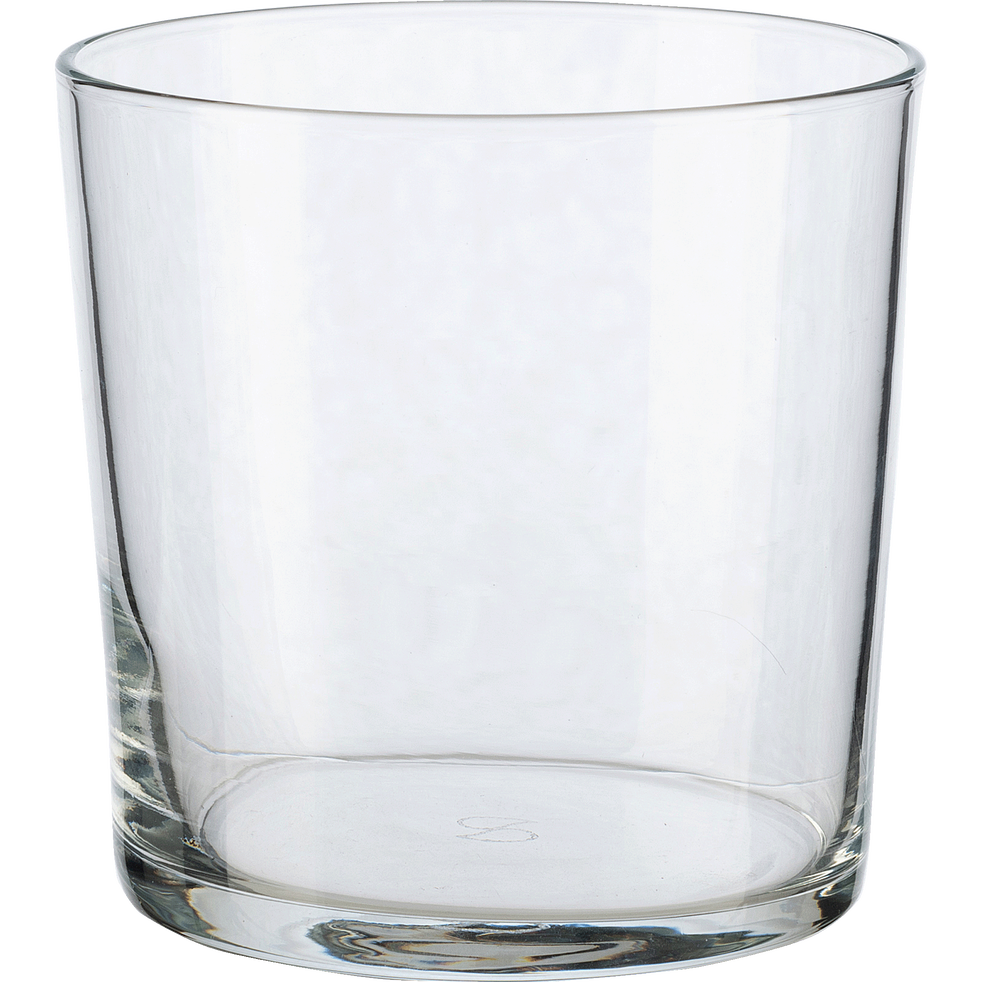 Agay Verre Transparent 36cl En 2020 Verre Transparent Art De La Table