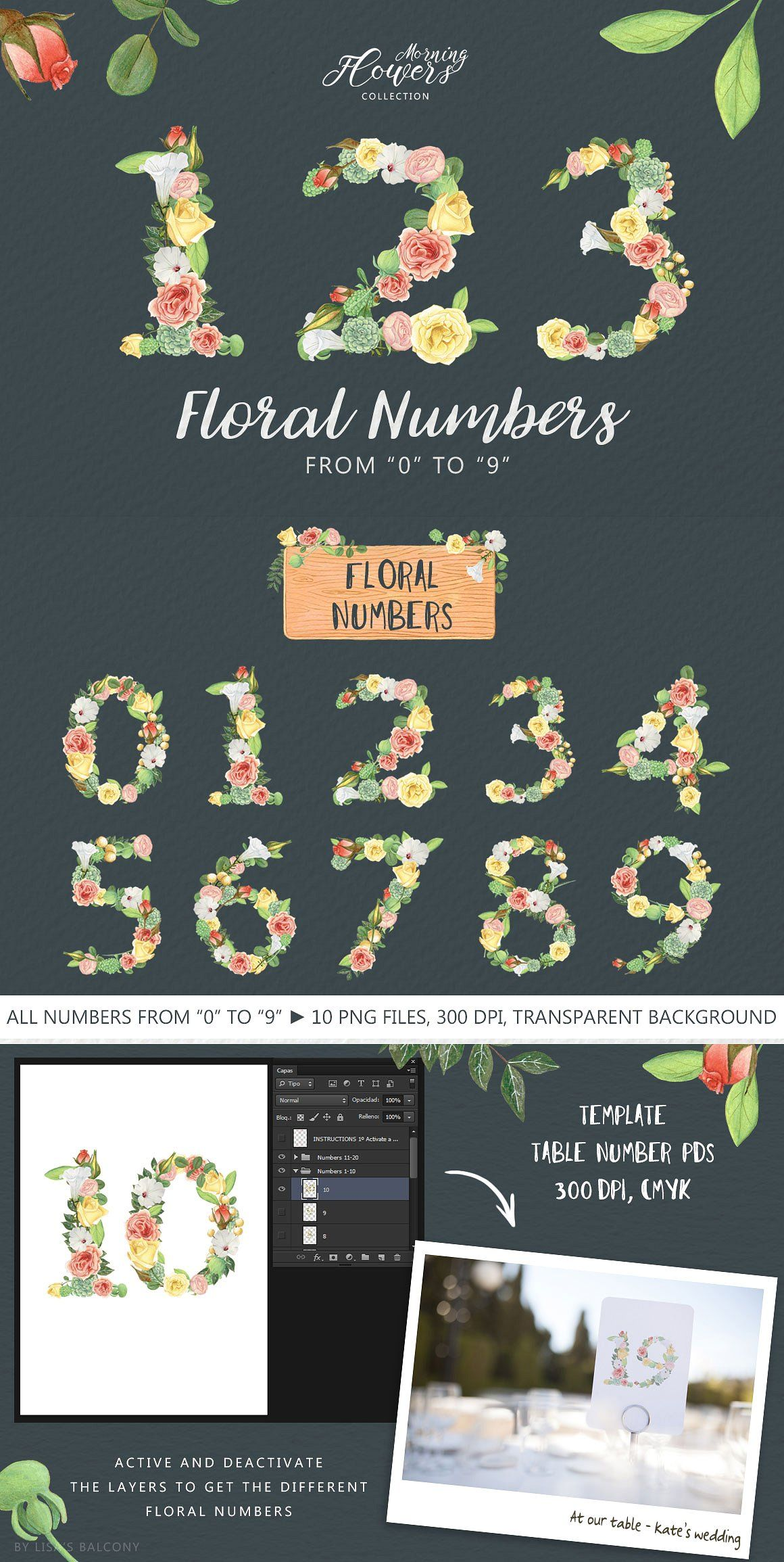 free flower templates to print.html