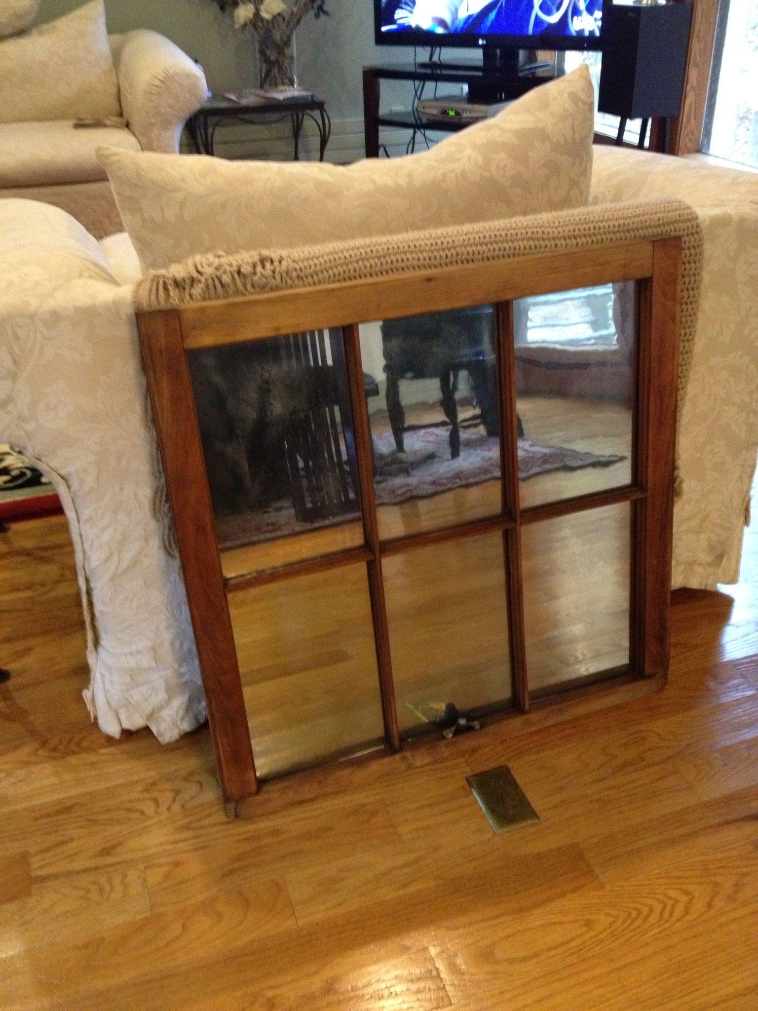 krylon looking glass spray paint on wood the. Black Bedroom Furniture Sets. Home Design Ideas