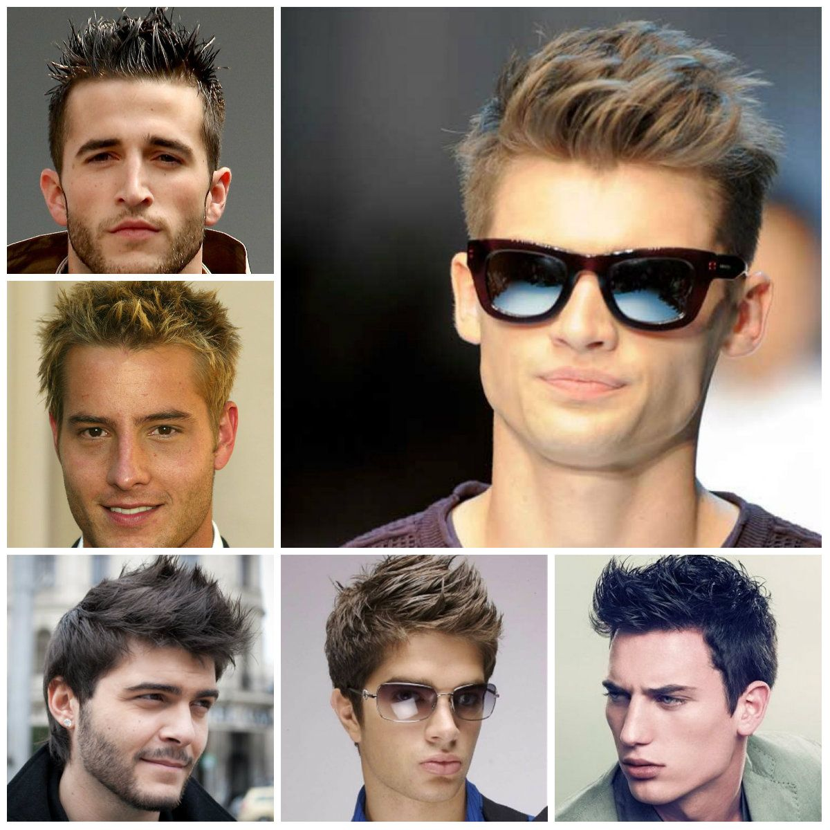 Different Hairstyles For Men   MEN HAIRSTYLES   Pinterest as well 25  best Haircuts for men ideas on Pinterest   Mens hairstyles in addition Hair Types for Men Guide   Best Hairstyles for Men besides 16 best Mens HairCut images on Pinterest   Men's haircuts further 101 Different Inspirational Haircuts for Men in 2017 moreover 101 Different Inspirational Haircuts for Men in 2017 together with Type Of Haircut For Men   Latest Men Haircuts in addition Types Of Mens Haircuts Mens Hair 3 Different Hairstyles 3 additionally  besides  also Top 5 Undercut Hairstyles For Men. on different styles of haircut for men