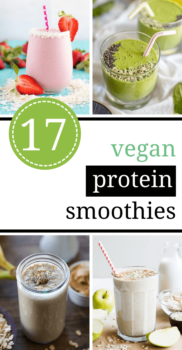 Pin On Smoothie Recipes Healthy