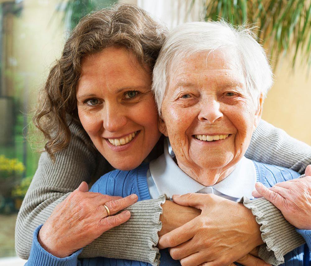 Senior Home Care Ottawa Live in Care Qualicare in 2020
