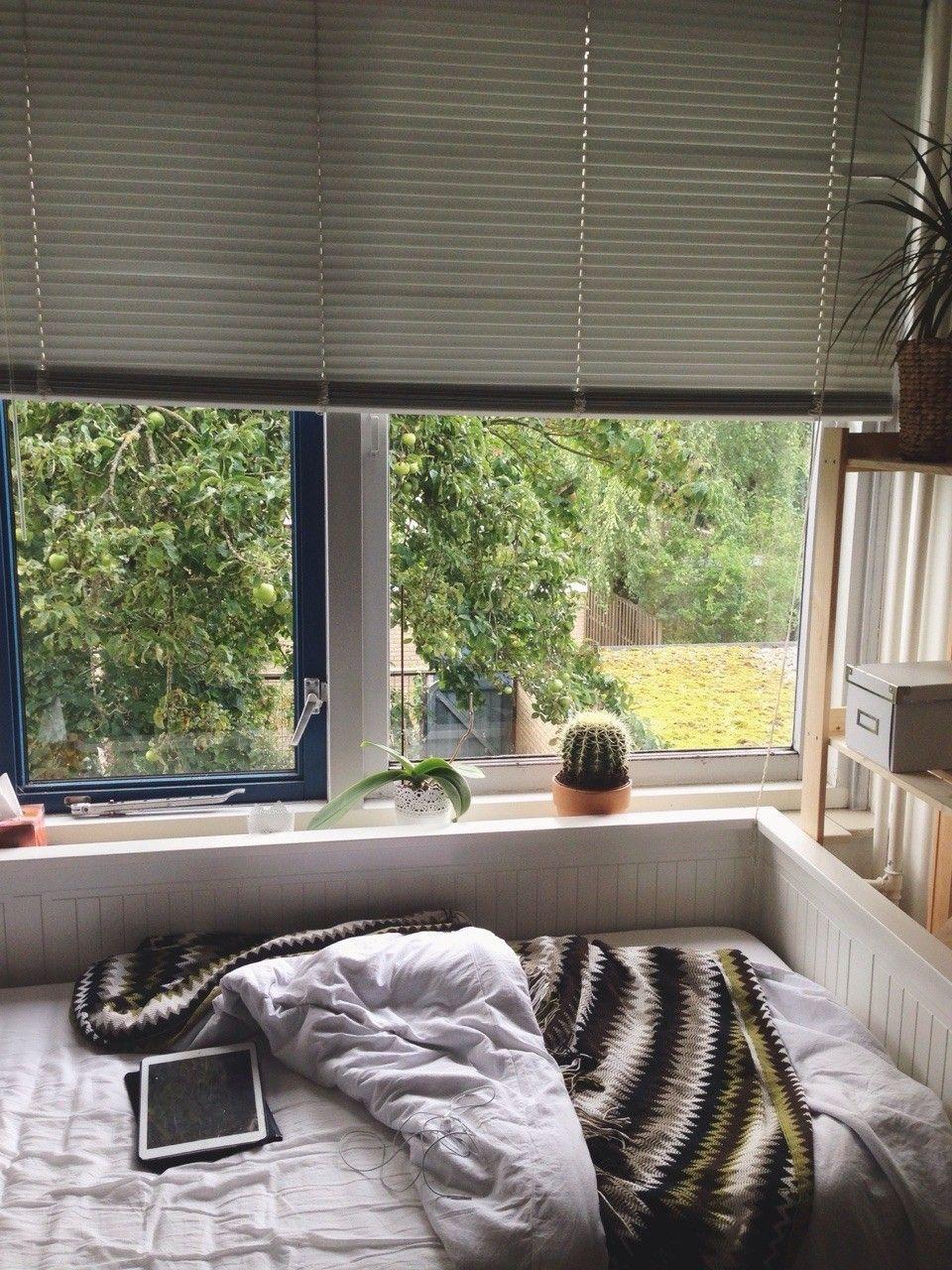 joyenny bedroom inspo pinterest bedrooms room and
