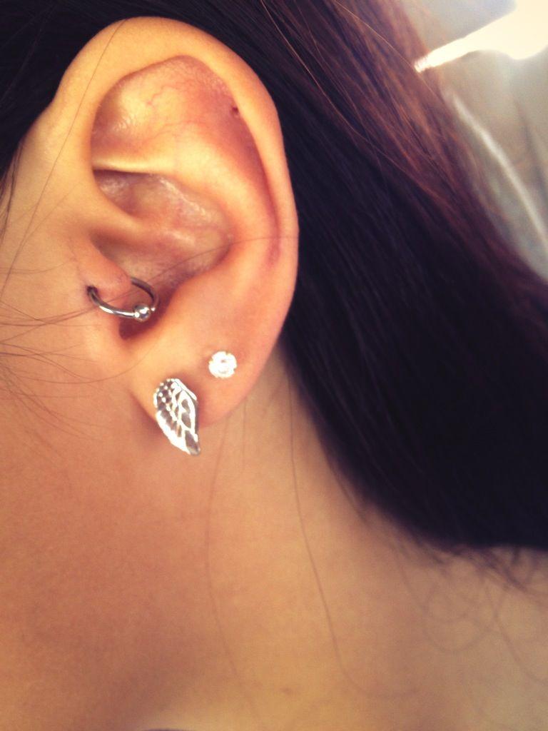 Nose piercing near me  Pin by lucia juarez on piercings  Pinterest  Piercings