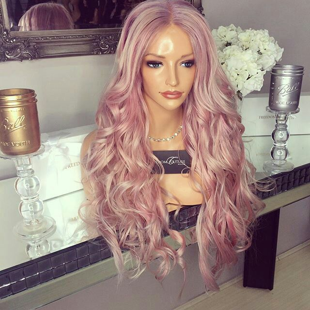 High qualtiy human hair productswigshair extensions and bundles high qualtiy human hair productswigshair extensions and bundles webhttp pmusecretfo Image collections