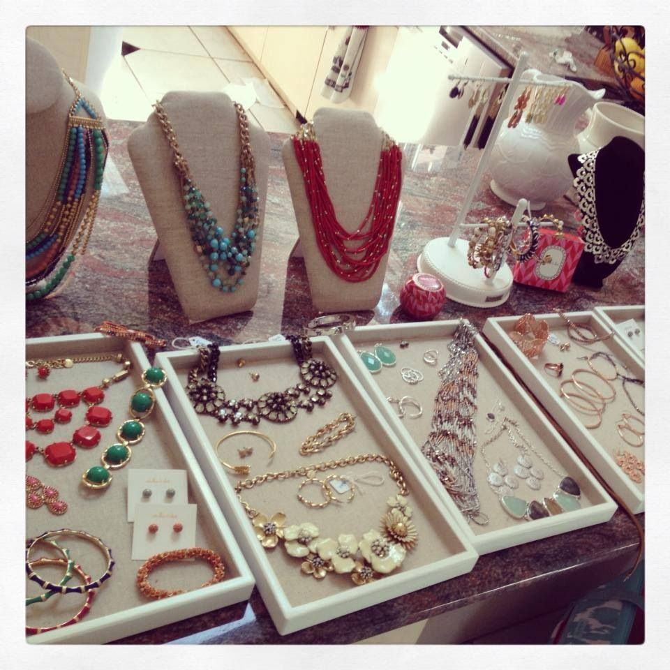 38+ Pick up in store jewelry information
