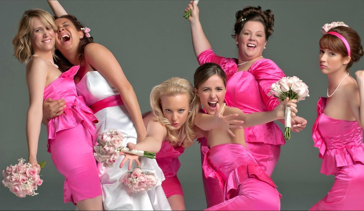 10 mandamientos de la dama de boda perfecta. #ebodas #boda #dama ...