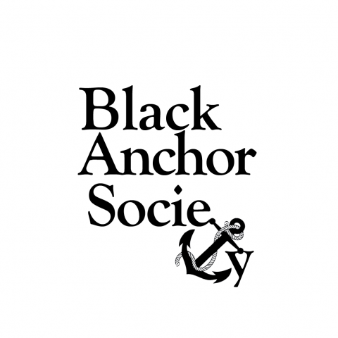 Black Anchor Society S Sea Party A Red Carpet Fourth Of July Party With Charity At Its Core In 2020 Public Relations Agency Media Relations Artist Branding
