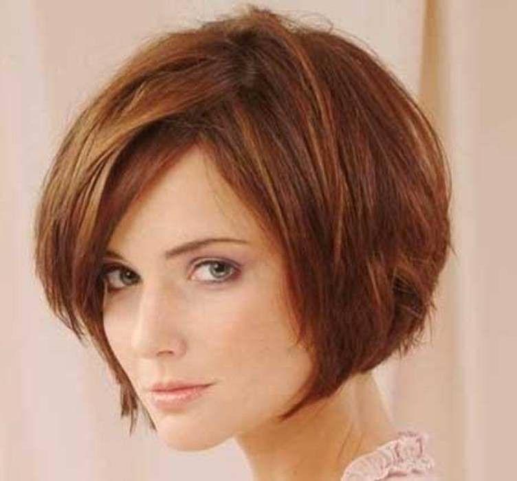 Layered Bob Short Haircuts For 2017 Info