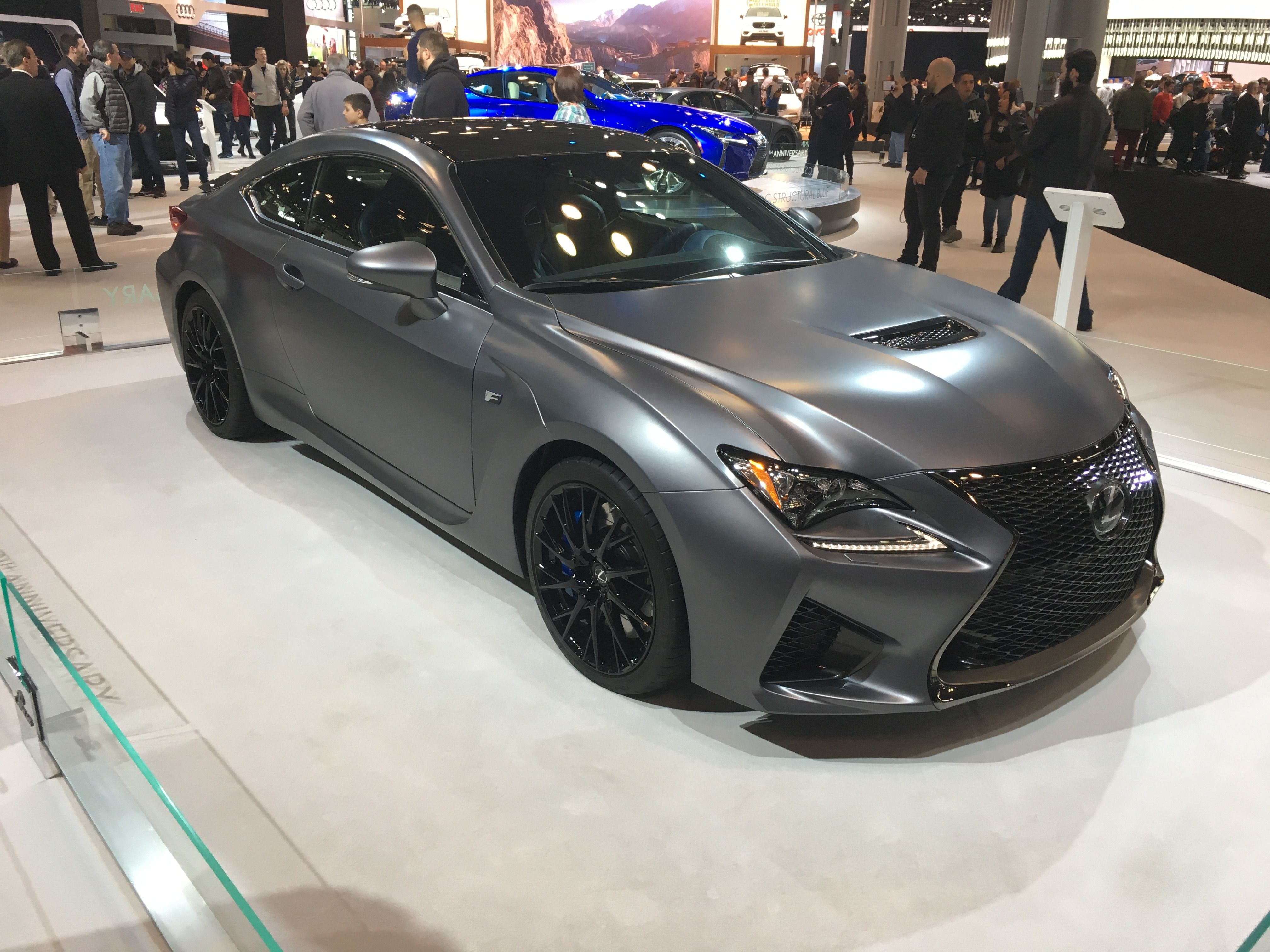 f3972b3cd5526a016d12c7148fd31f7d Take A Look About Lexus Link with Exciting Gallery Cars Review