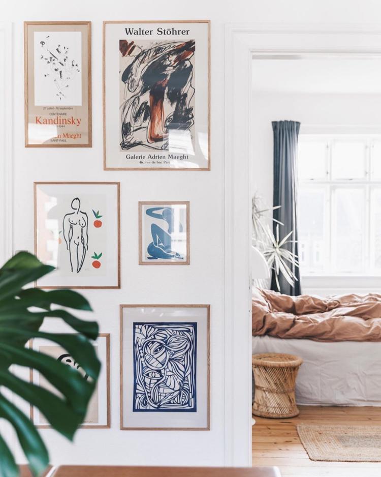 Photo of 15 fantastiske danske rom som vil lysne opp dagen din