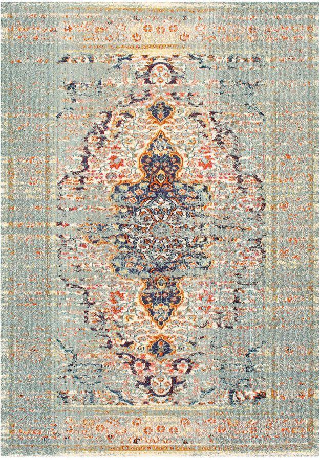 Nuloom Distressed Persian Sarita Indoor Rug Rugs In Living Room Rugs Usa Rugs