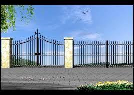 Iron Gate-Google Search