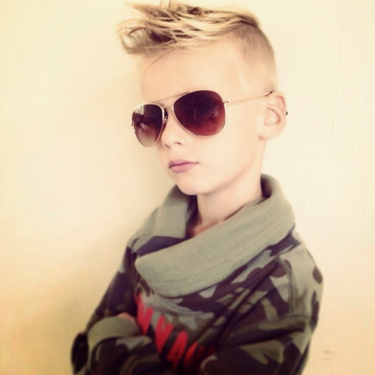 Creative Ti Haircut Games For Boys As Affordable Article