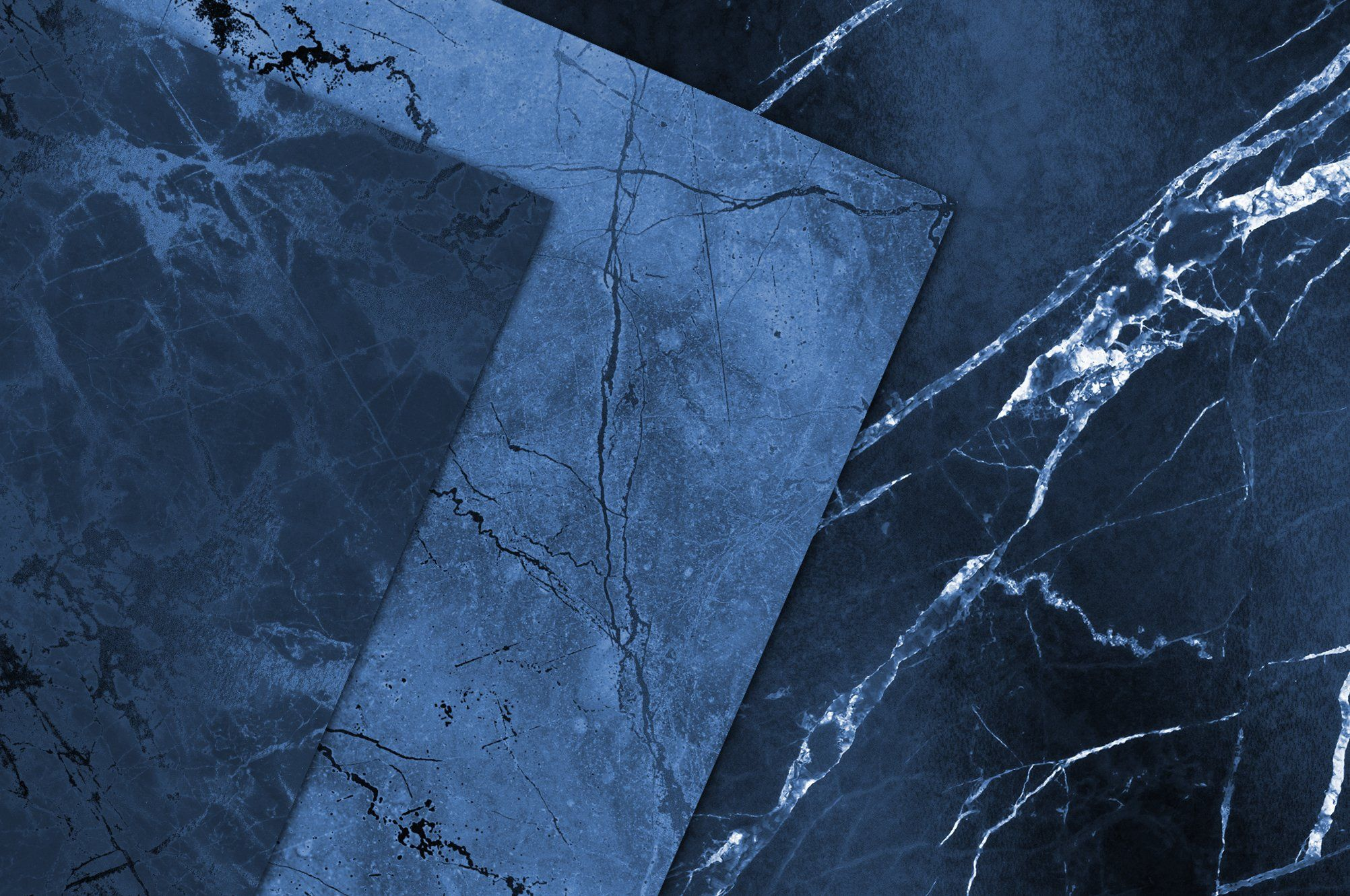 Navy Blue Marble Abstract Textures Blue Marble Texture Blue Marble Textured Background