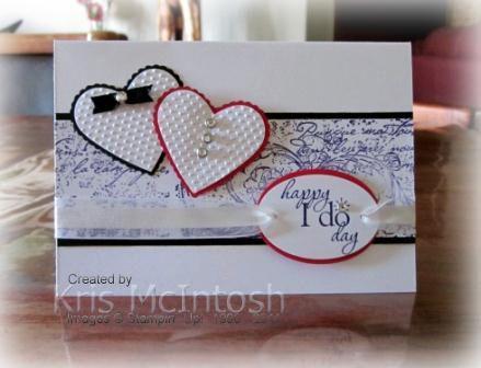 A Word Play Wedding Wedding Anniversary Cards Cards Card Craft