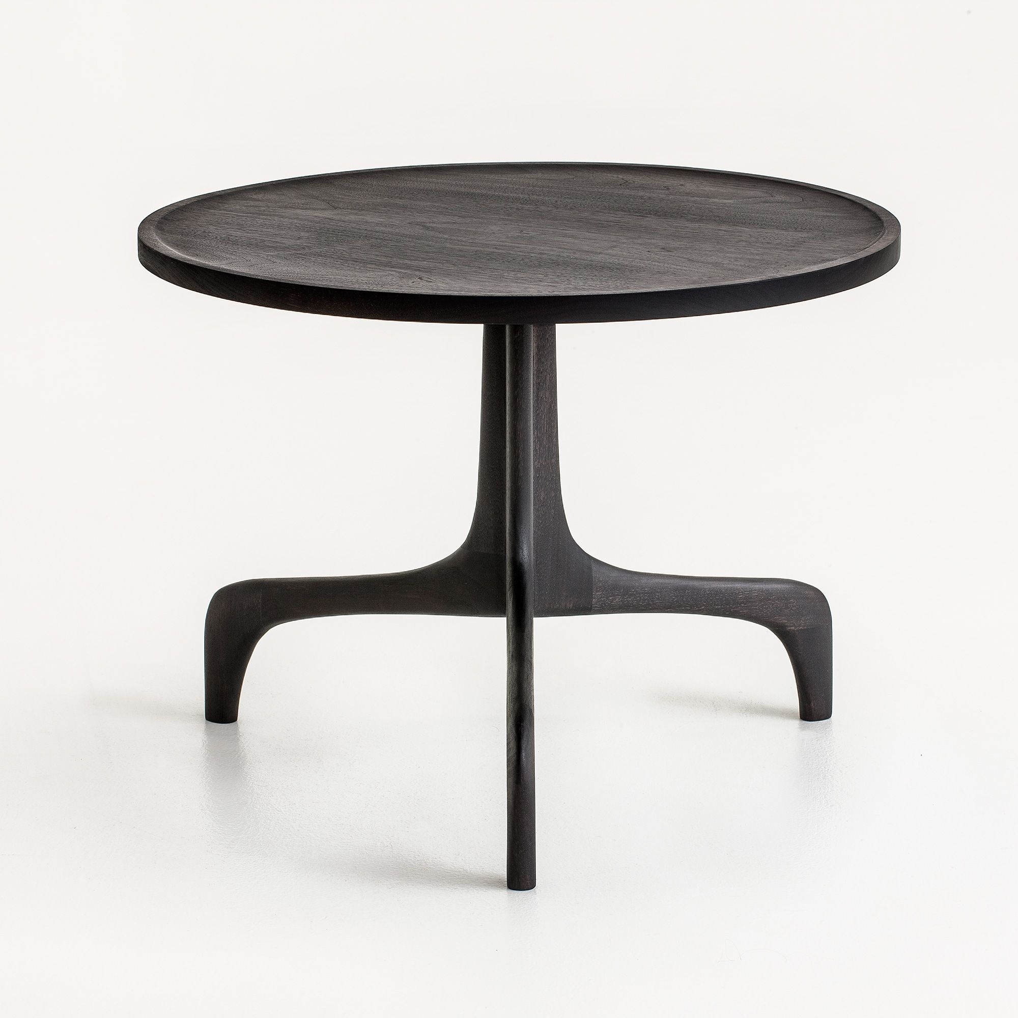 Powell Occasional Table 4 5 Caste Design Tables