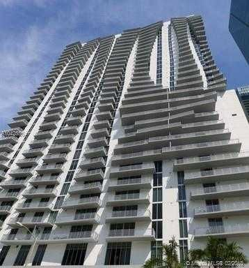 Look U0026 Lease This Luxe 2/2 Downtown Miami Apt For Rent | Special Rate U2014  $2,530/month!*** Located In The Heart Of Downtown Miami, In The Center Of  It All, ...