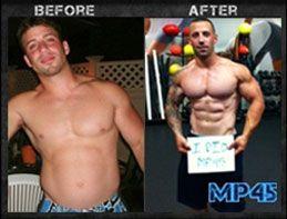 mp45 workout program  workout programs crossfit workouts