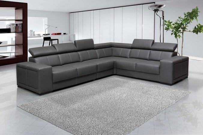 8211 Couchwohnzimmer In 2020 Diy Furniture Easy Diy Furniture Couch Couch Furniture