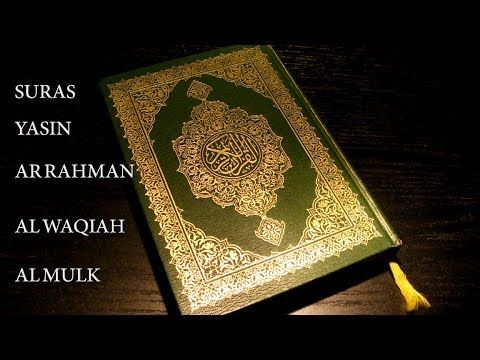 Pin By Makaseb News On Al Qur An Al Kareem Quran Recitation Quran Surah Ar Rahman