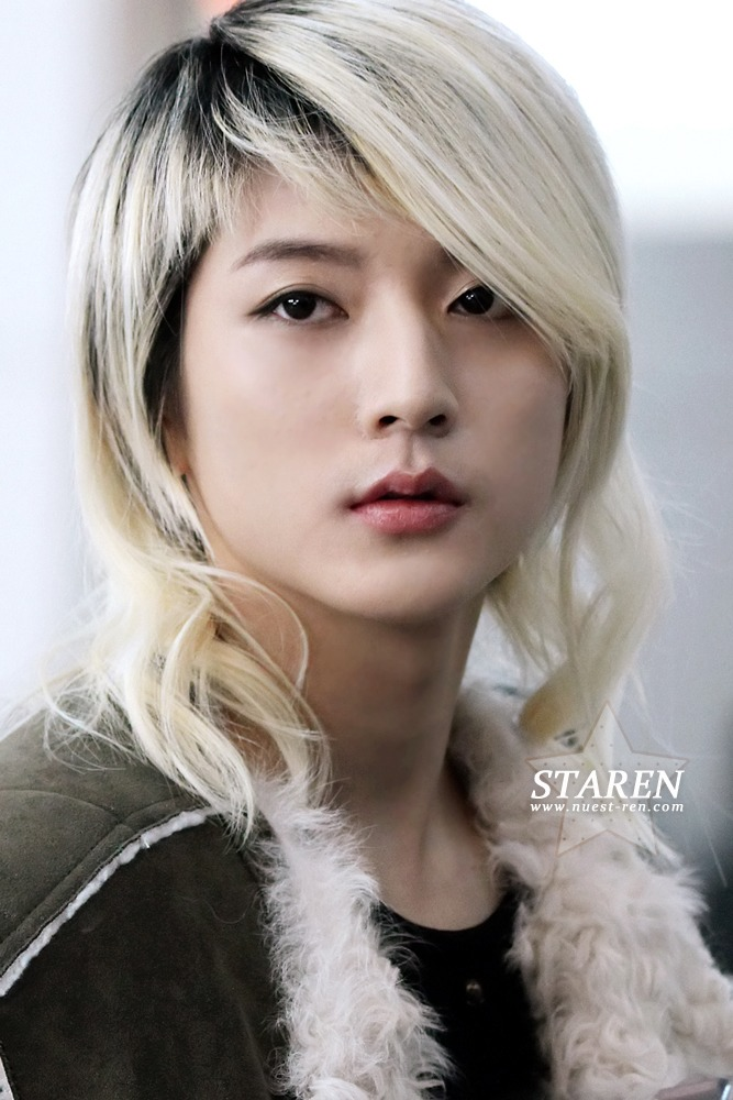 Pin On Ren Nu Est Choi Min Ki