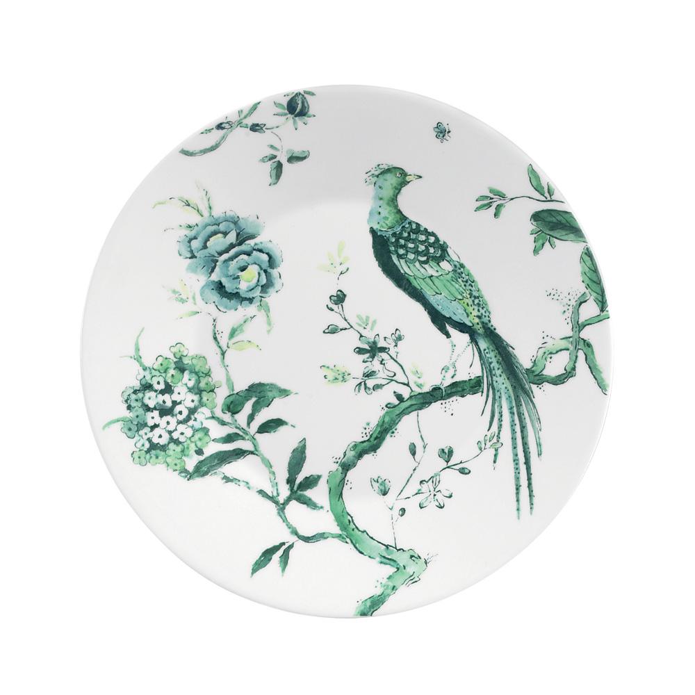 Jasper Conran At Wedgwood Chinoiserie White  sc 1 st  Pinterest & Jasper Conran At Wedgwood Chinoiserie White Plate 23cm | Jasper ...