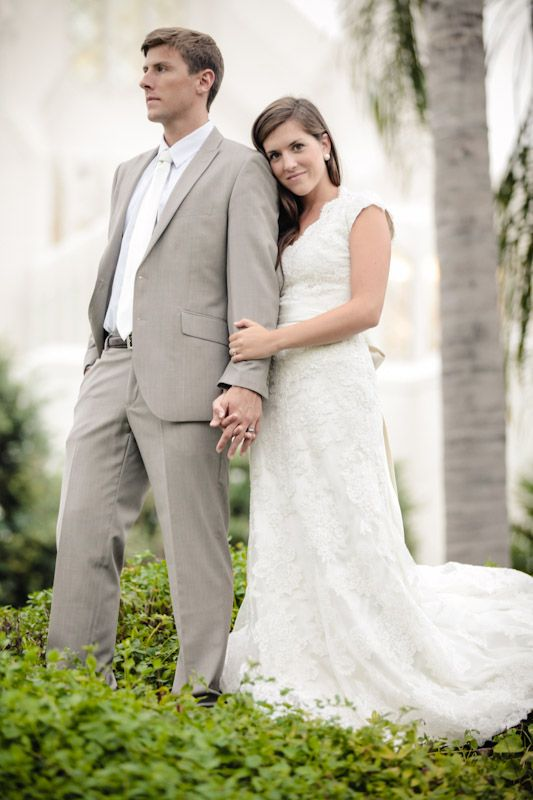 Wedding and Portrait Photographer-LDS San Diego Temple Wedding040IMG_3735-Blog