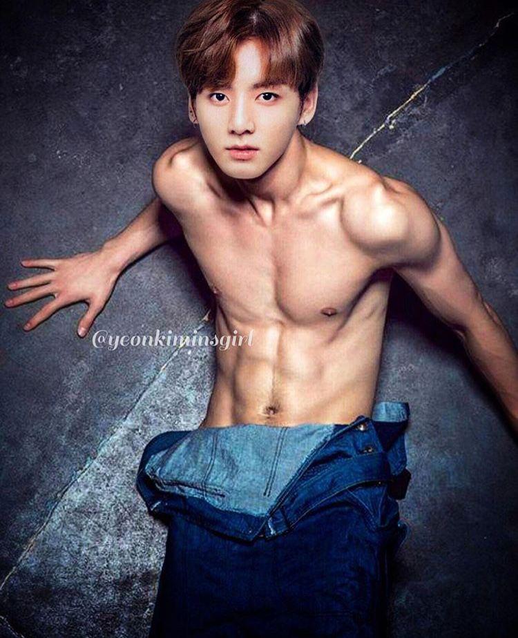 Tae And Jungkook Tattoo: Pin De JeonSophia Em JungKooK