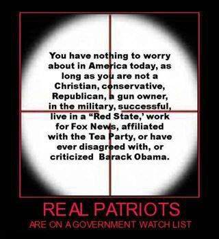 Piss a Liberal off, think for yourself
