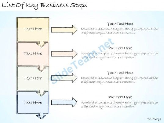 1113 business ppt diagram list of key business steps powerpoint 1113 business ppt diagram list of key business steps powerpoint template powerpoint templates ccuart Choice Image