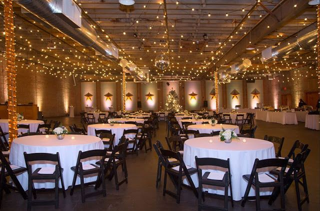 Rustic Wedding Venues In Dfw Dallas Wedding Reception Venues Gilleys Dallas Gilley S Dallas Gilleys Dallas Wedding Venues Rustic Wedding Venues Wedding Venues