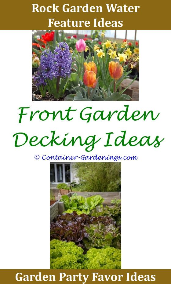Gargen Kids Garden Play Area Ideas Modern Vegetable Garden Ideas ...