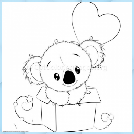 Dibujos Para Colorear Koala 7 Bebidas Para Adelgazar Recetas Colorear Dibujos Koala Panditas Cute Coloring Pages Cool Coloring Pages Witch Coloring Pages