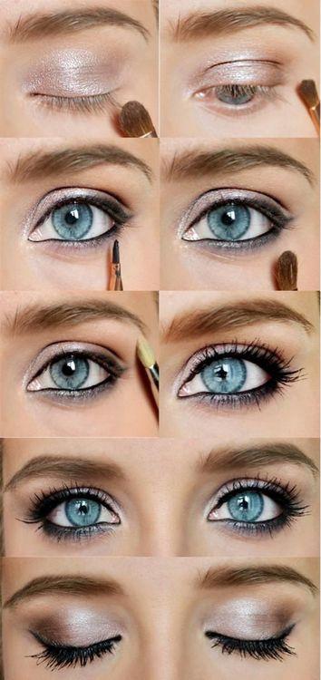 Pin On Makeup Beauty