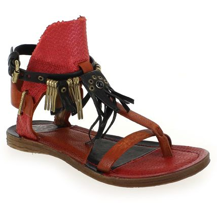 latest discount buying cheap new images of Chaussures AirStep - AS98 Femme in 2019 | Sandals | Shoes ...