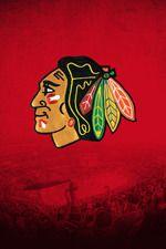Mobile Wallpaper Chicago Blackhawks Wallpaper Blackhawks Chicago Blackhawks Logo